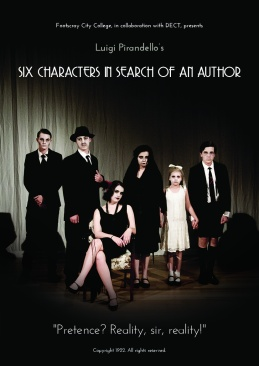 Six-Actors-Poster-Web